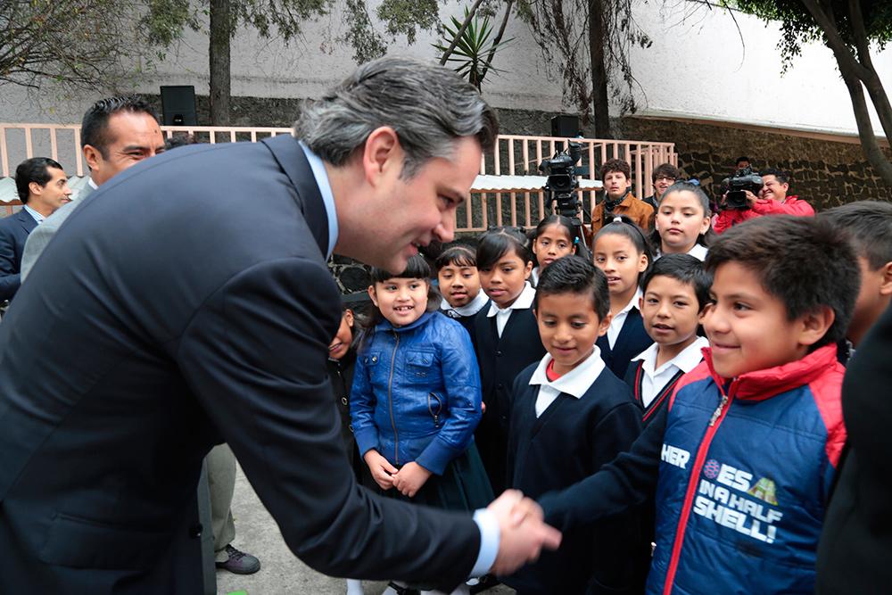 escuela primaria asociacion ferreteros mexico 7jpg