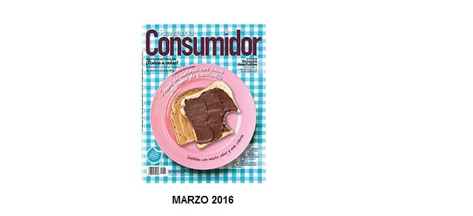 PortadaMarzo2016 1jpg