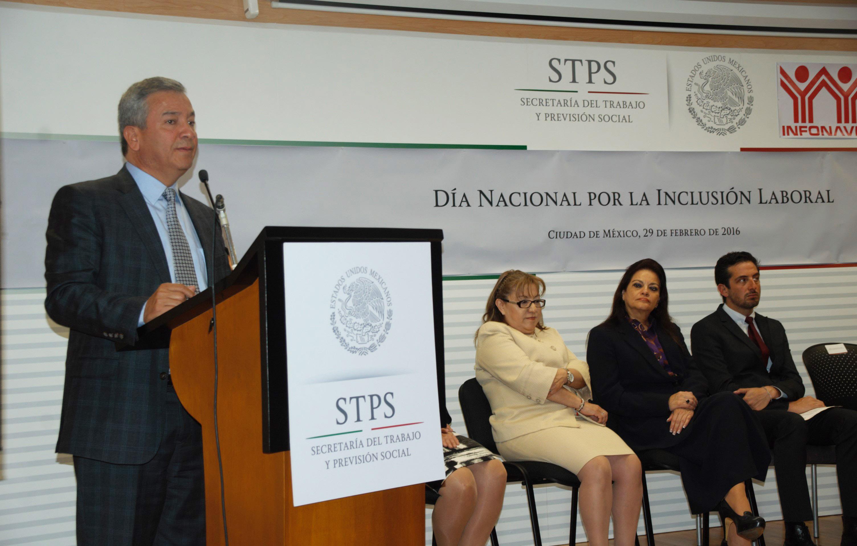 Dia Nacional por la inclusion laboral 8jpg