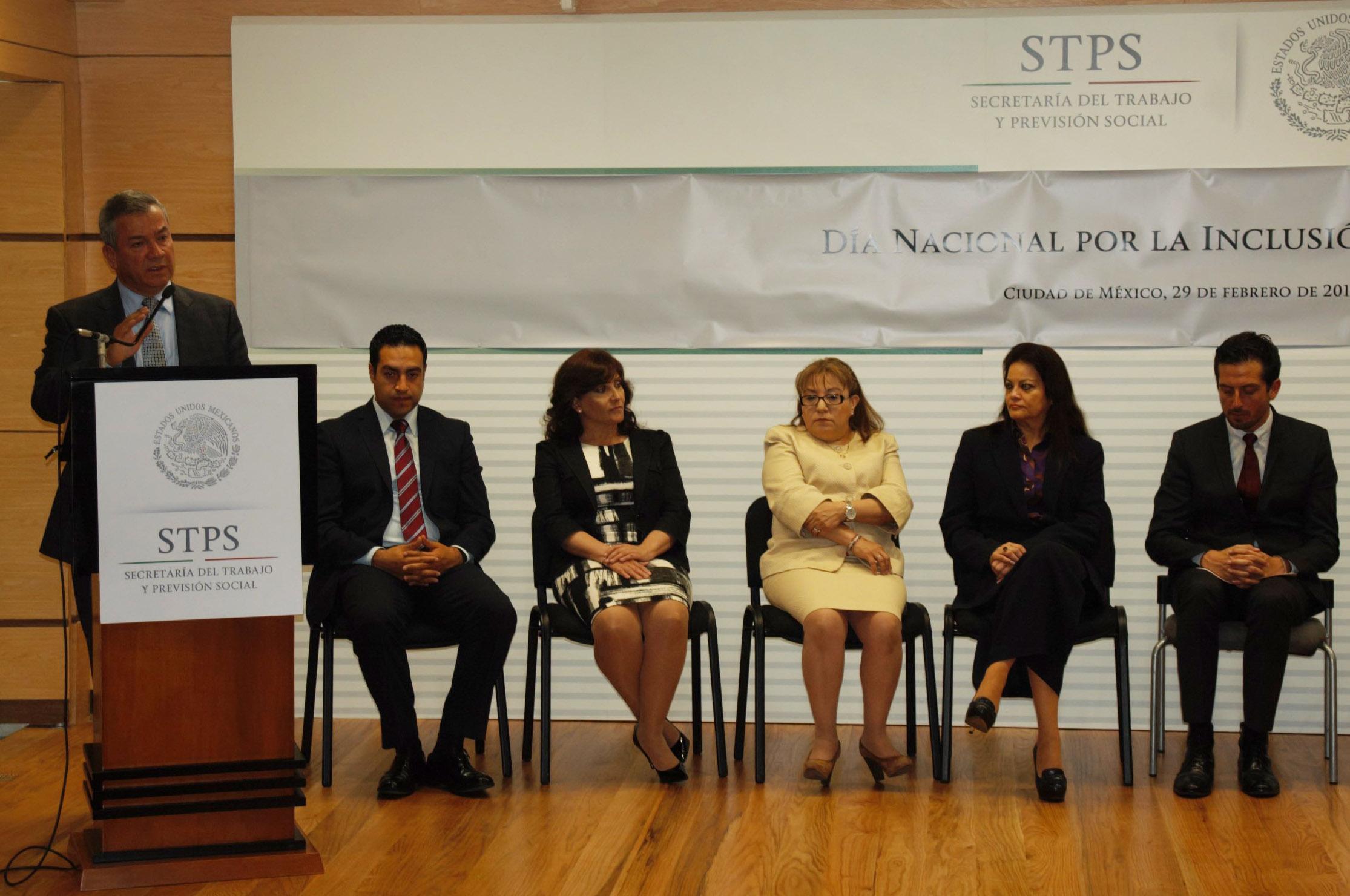 Dia Nacional por la inclusion laboral 9jpg