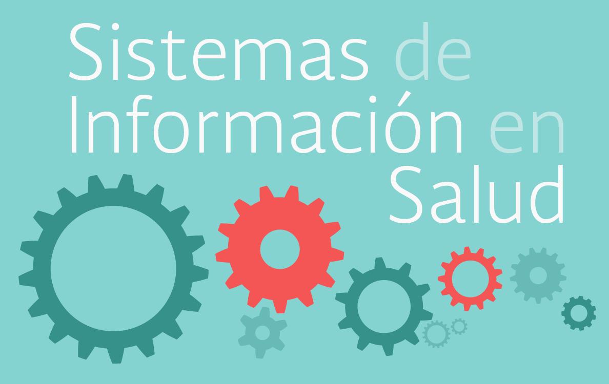 sistemas informacionpng