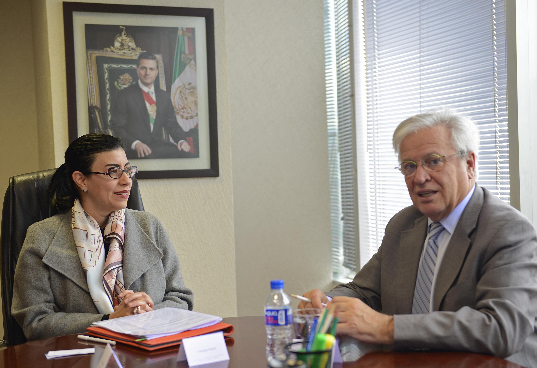 FOTO 1 Sedesol colaborar  con ONU H bitat para la conformaci n de la Nueva Agenda Urbana  que ser  presentada en la Conferencia H bitat III.jpg