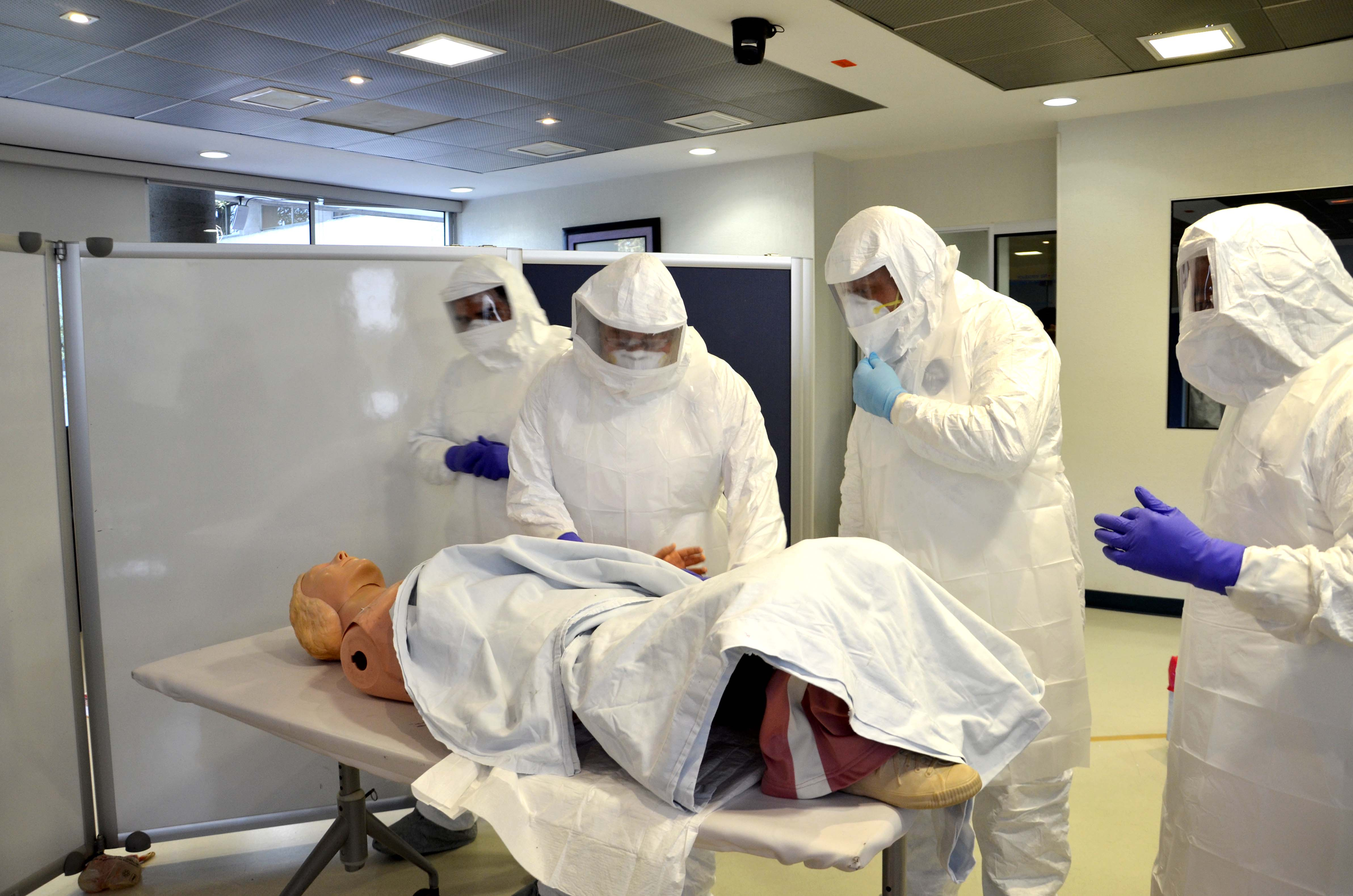 190515 Taller Ebola 06jpg
