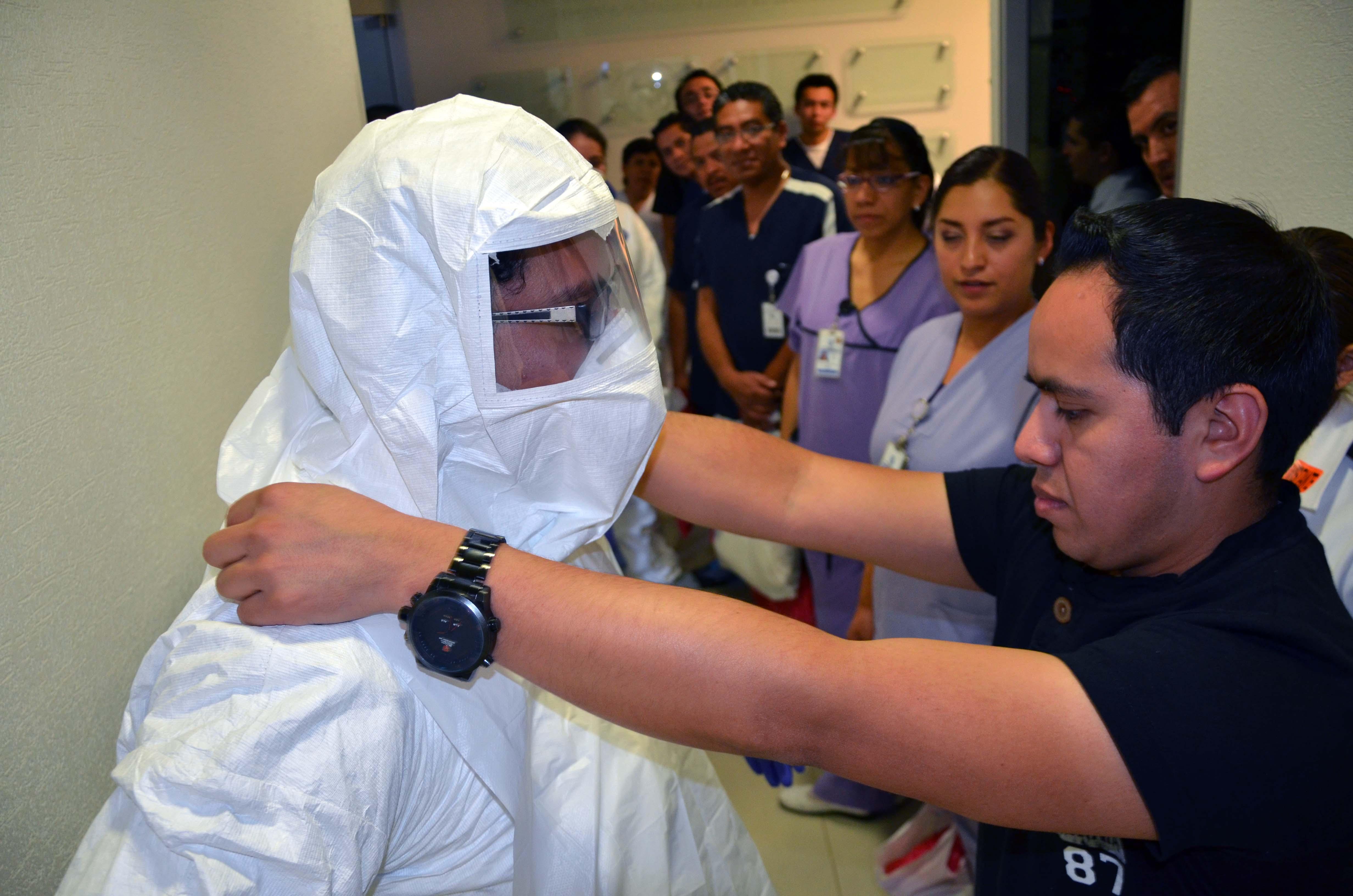 190515 Taller Ebola 07jpg