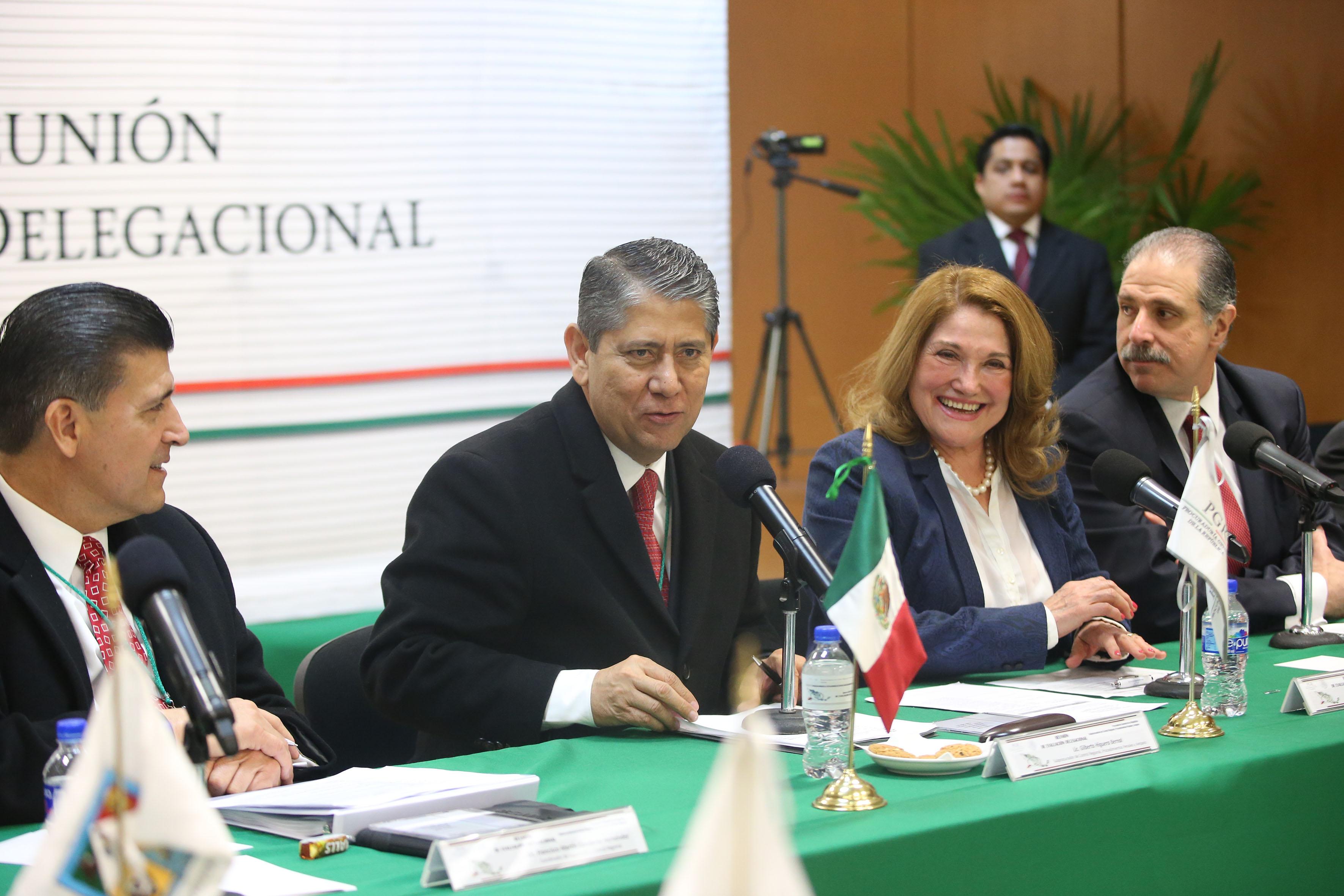 12 03 16 5a Reunio n delegacional PGR9.jpg
