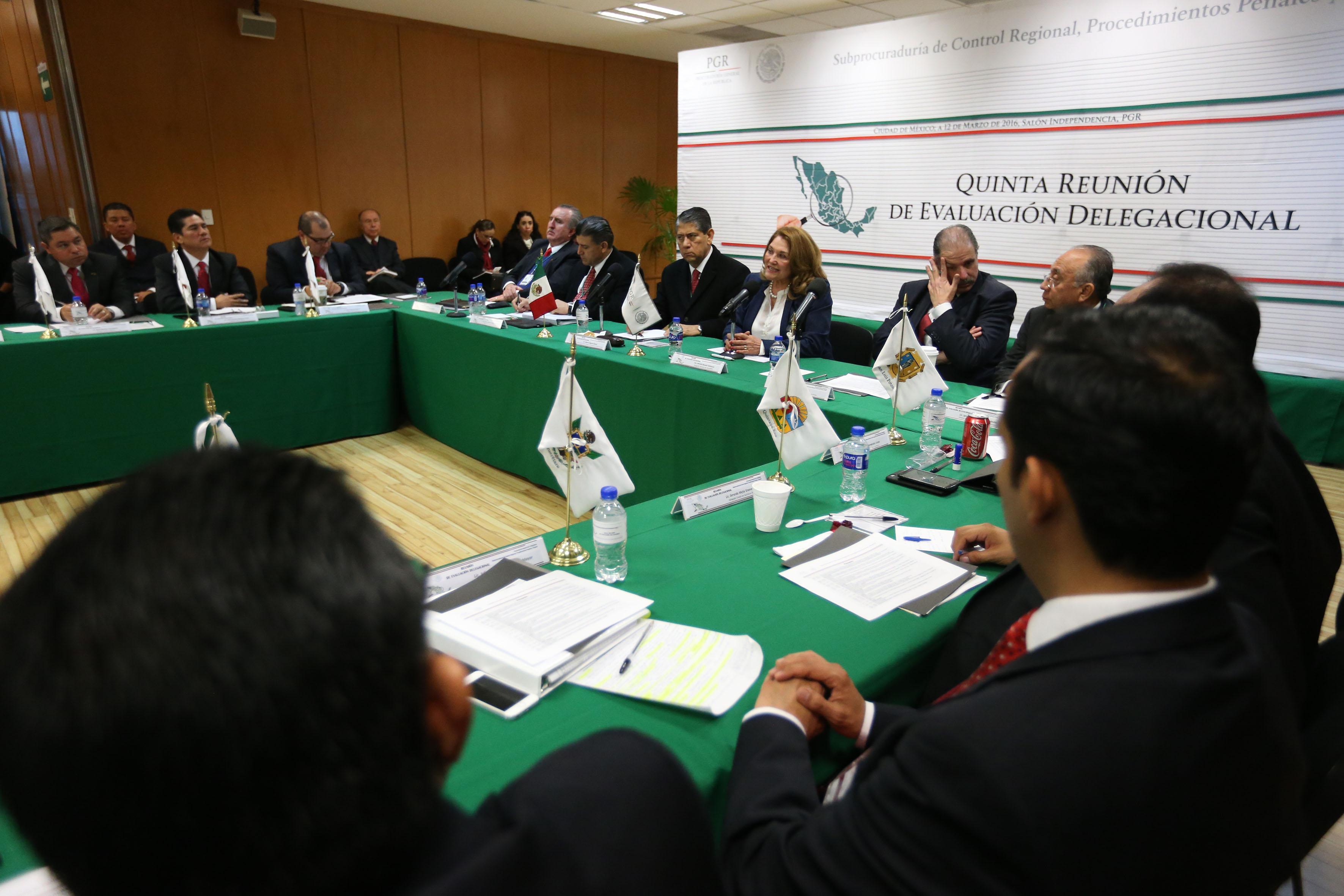 12 03 16 5a Reunio n delegacional PGR10.jpg