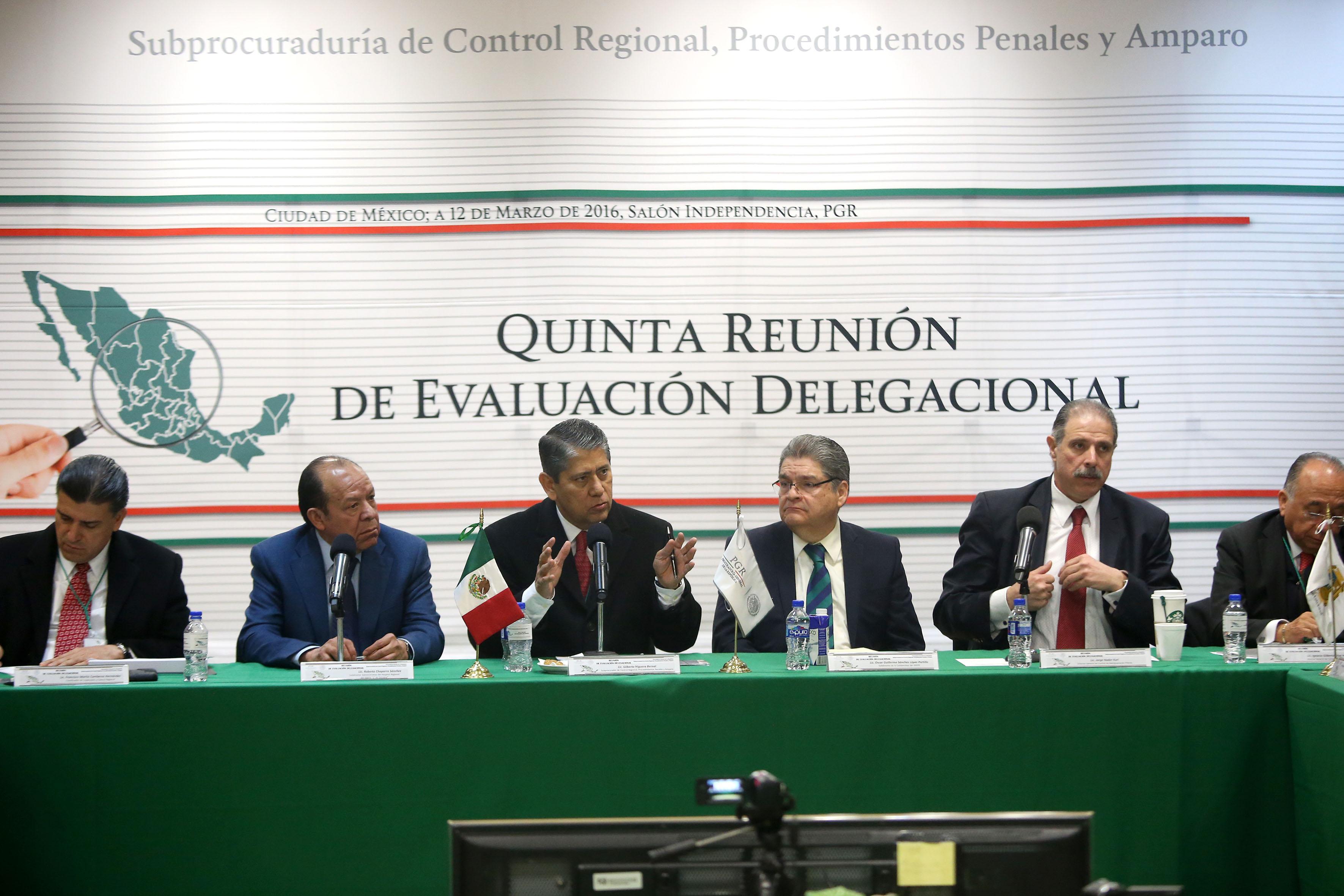 12 03 16 5a Reunio n delegacional PGR11.jpg