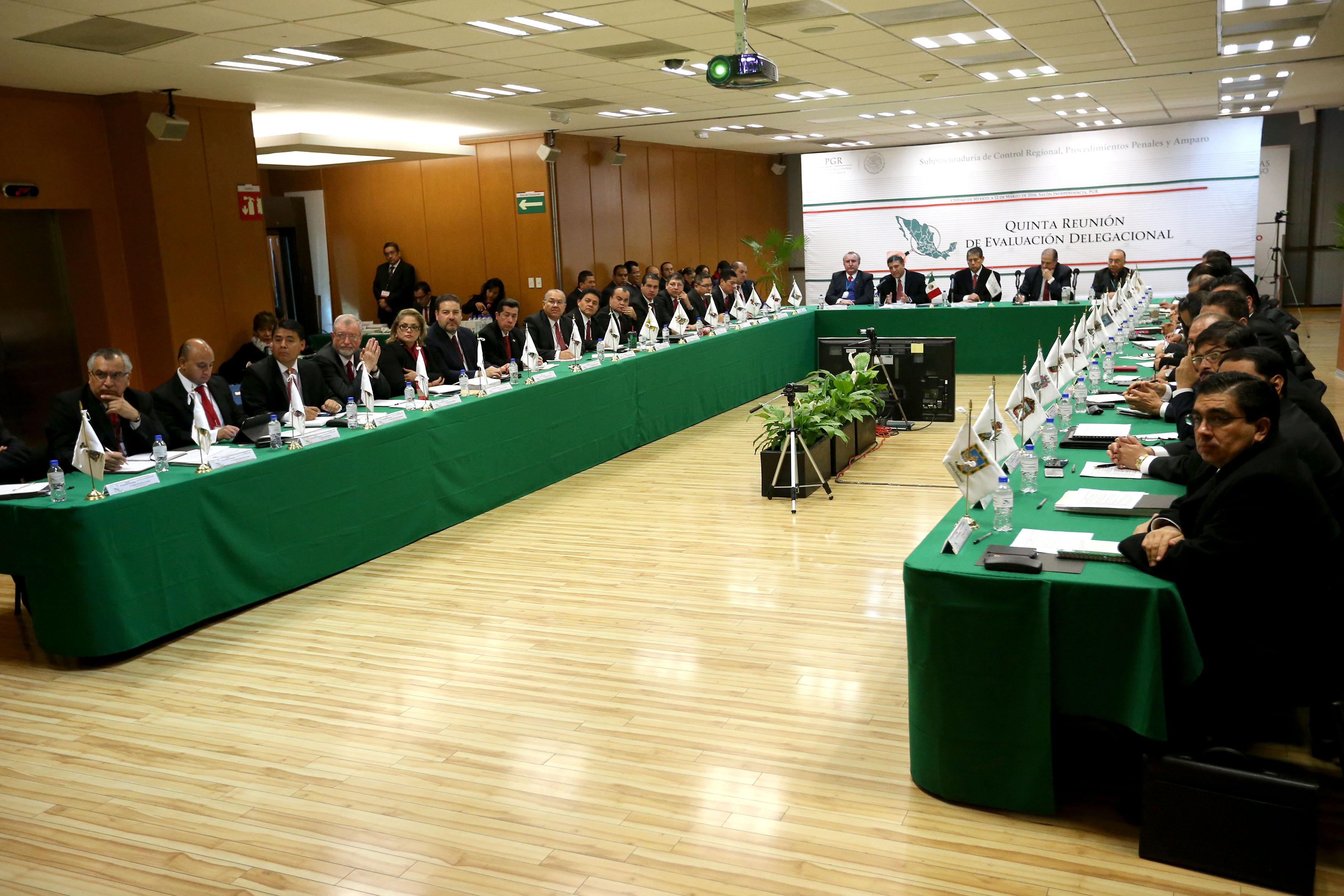12 03 16 5a Reunio n delegacional PGR15.jpg