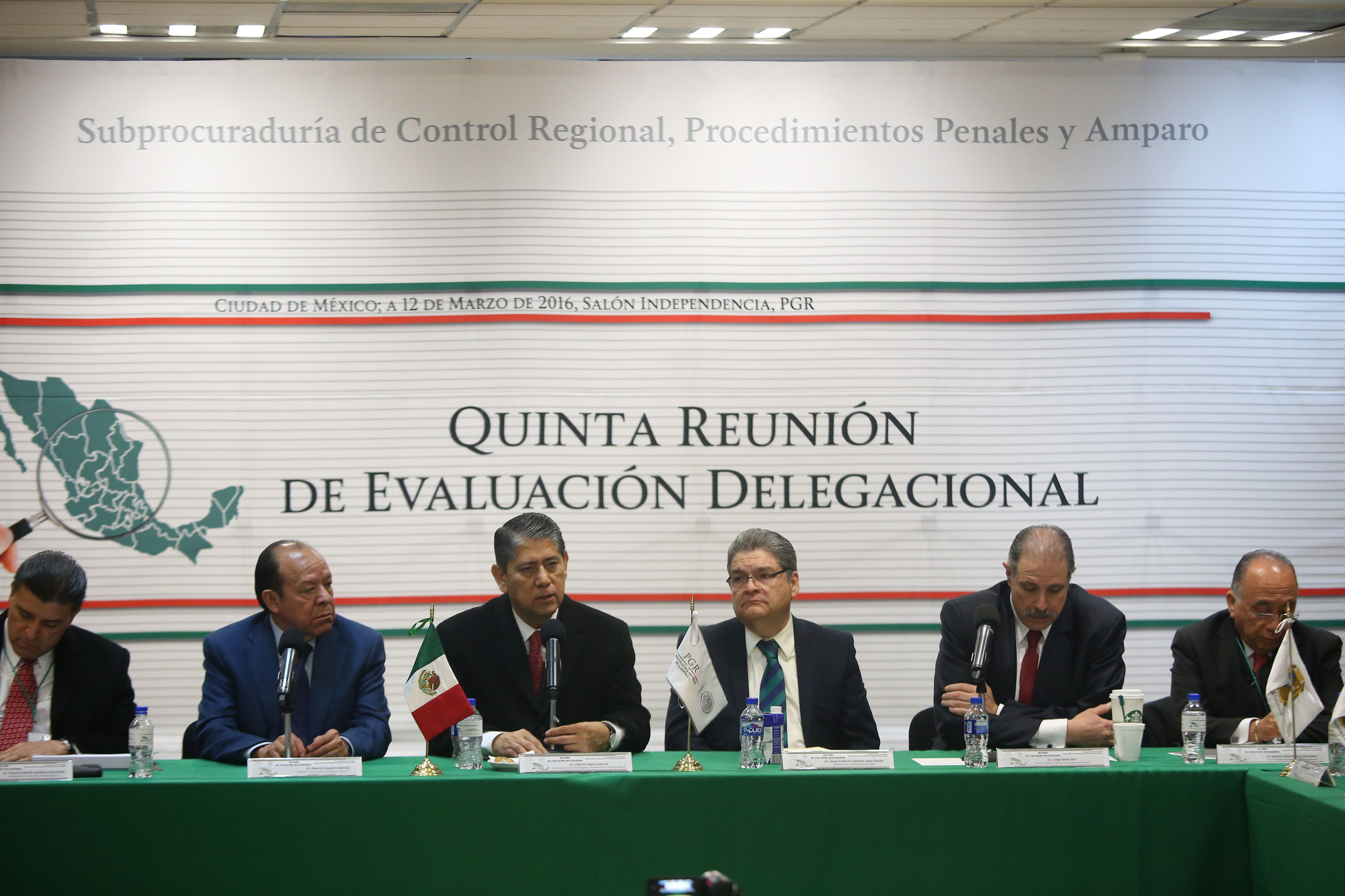 12 03 16 5a Reunio n delegacional PGR16.jpg