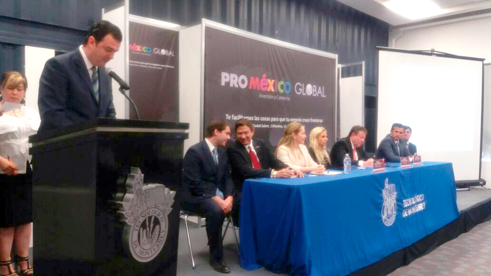 Promexicoglobal 02