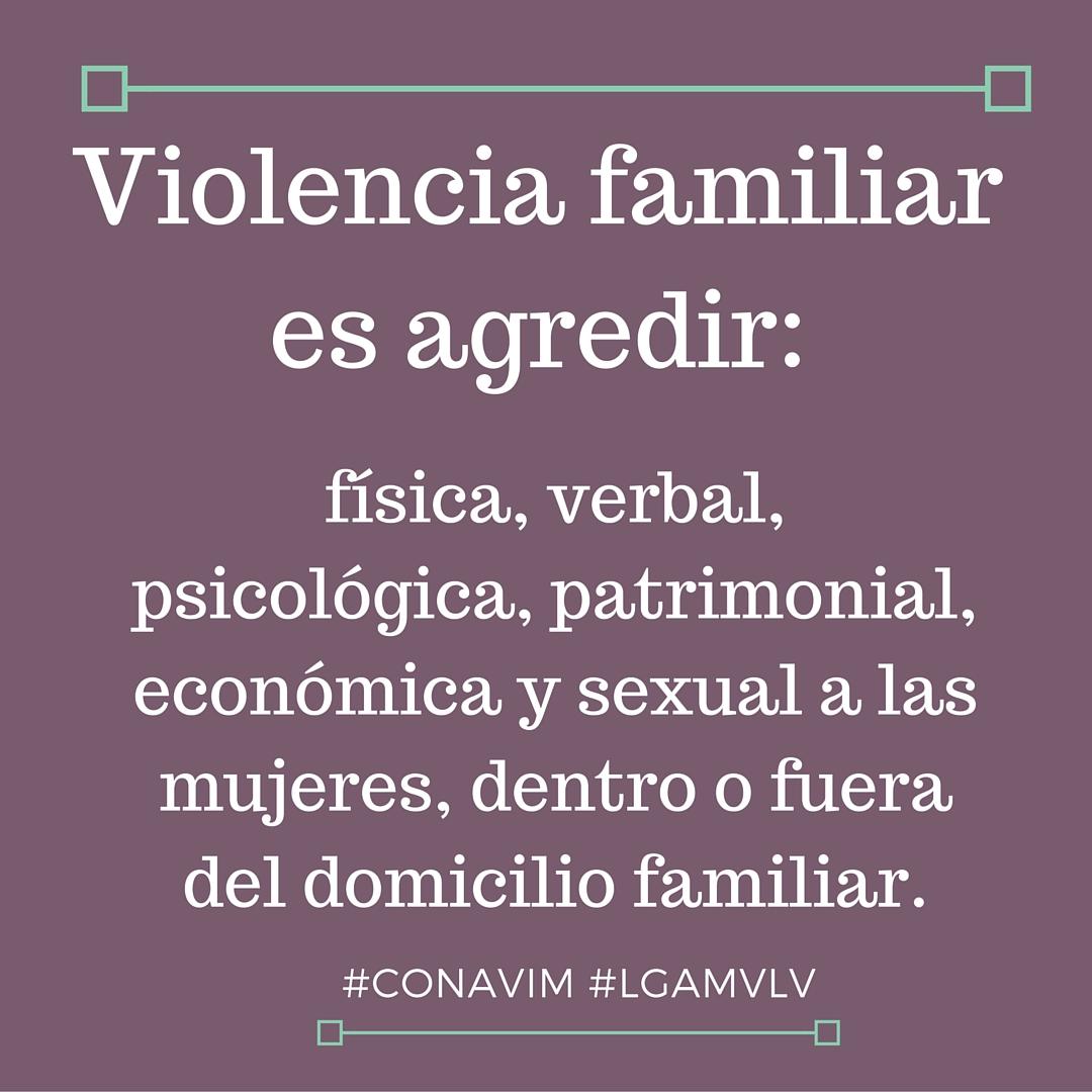 Violencia familiarjpg