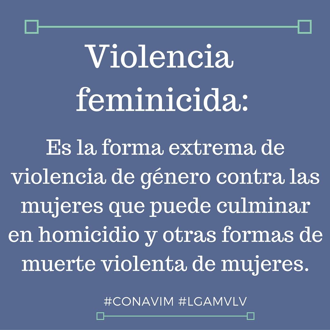 Violencia feminicidajpg