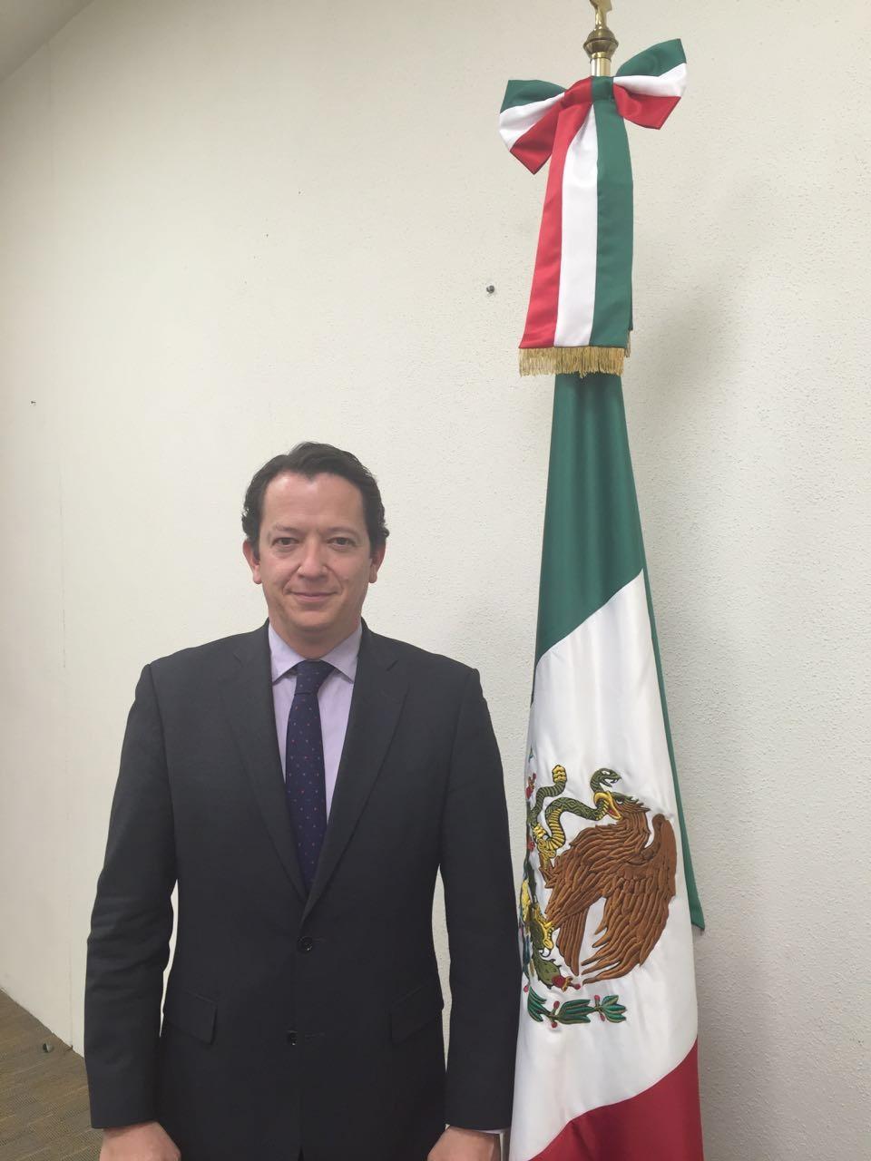 Juan Carlos Lara Armientajpg