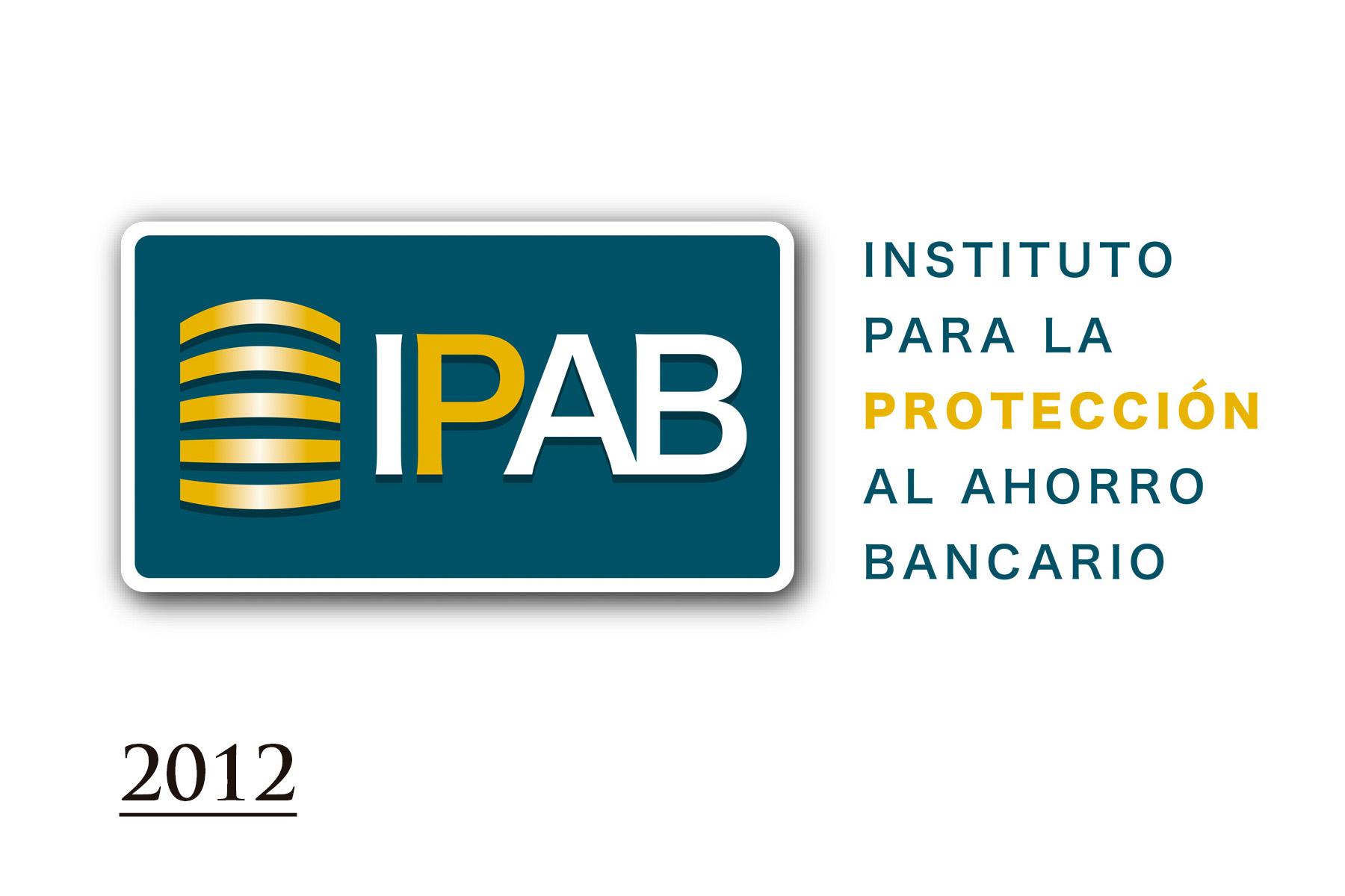 El Instituto para la Protección al Ahorro Bancario (IPAB) renueva su imagen para transmitir de manera clara los valores que rigen su operación: Protección, Honestidad, Transparencia, Garantía y Seguridad.