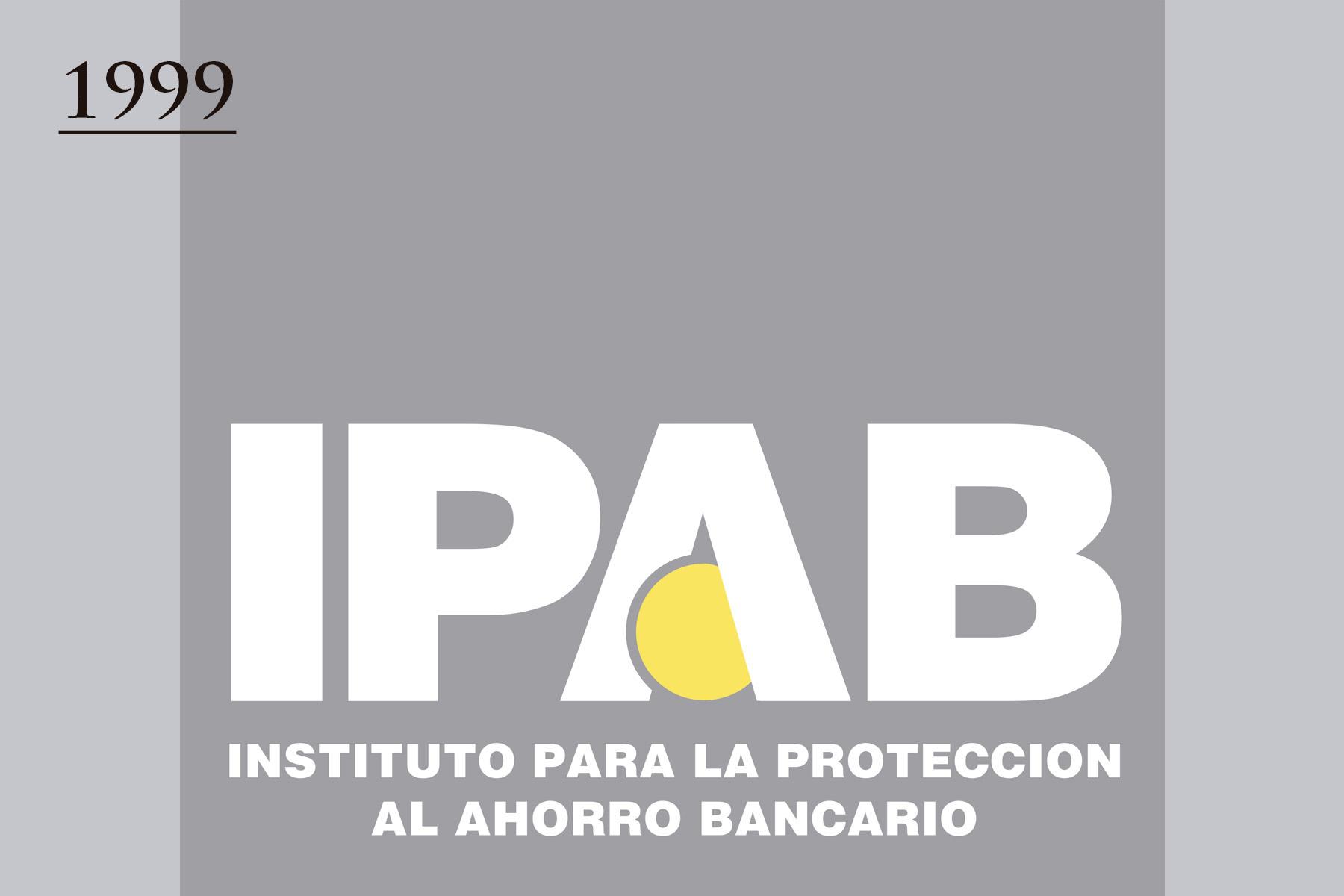 La LPAB entró en vigor al día siguiente de su publicación; en ella, a diferencia de legislaciones anteriores, se presenta un seguro de depósitos explícito y limitado, a cargo del organismo descentralizado de la Administración Pública Federal, creado por virtud de las disposiciones de dicha Ley, el Instituto para la Protección al Ahorro Bancario (IPAB).