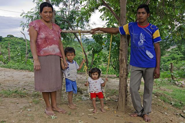 La Familia2 640jpg