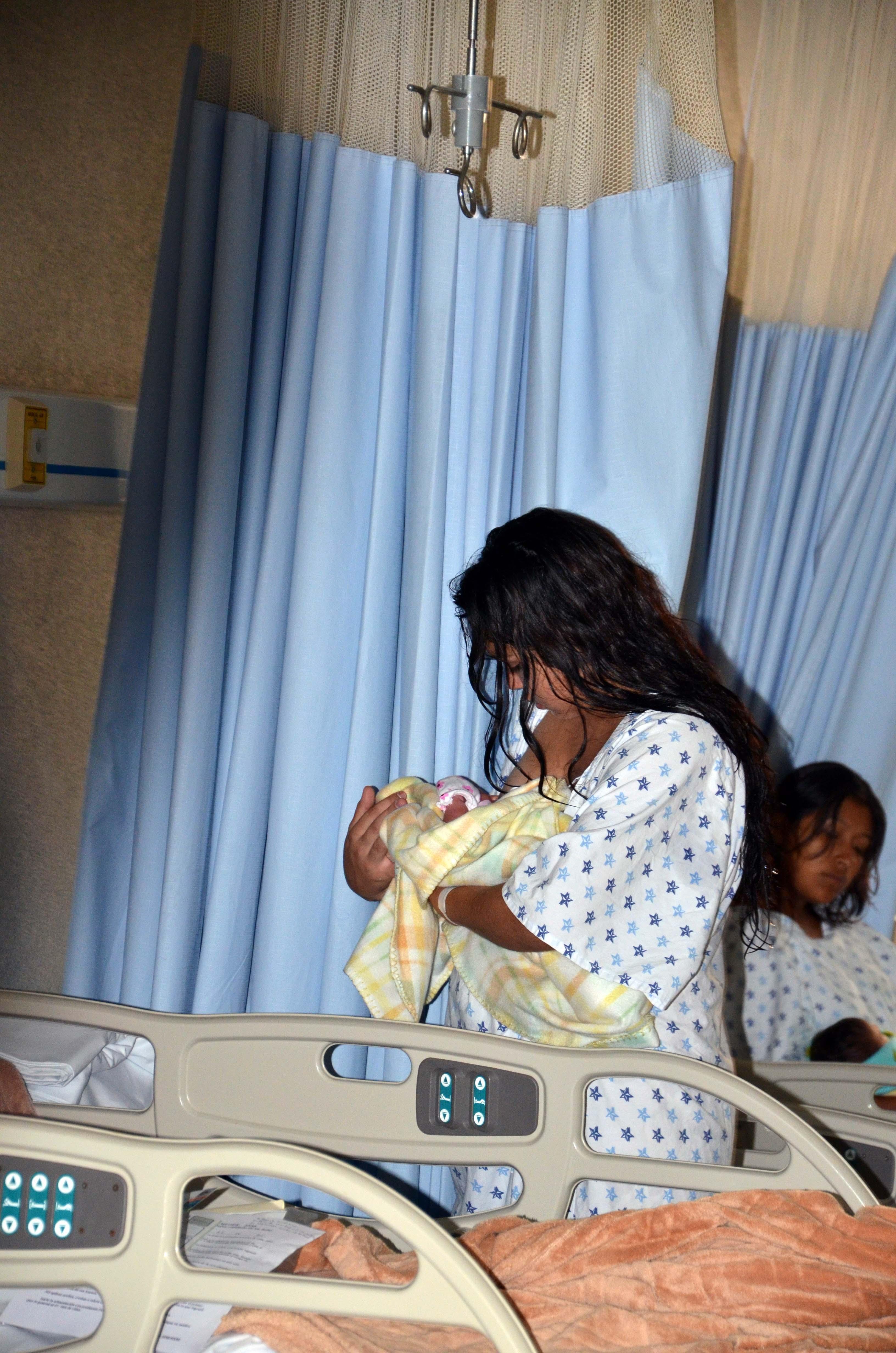 lactancia materna2jpg