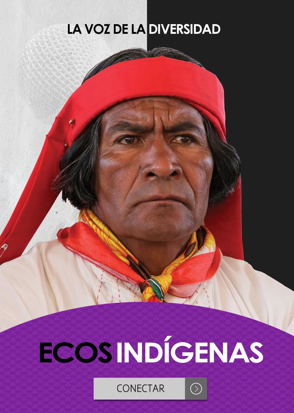 ecos indigenas 2016 grey.jpg