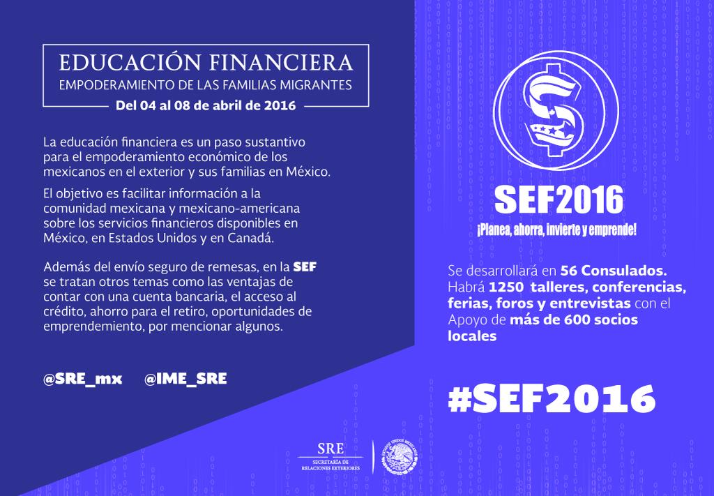 Infograf a SEF2016jpg