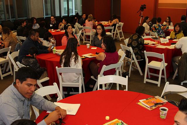 Foto 2 Encuentro Red IME Becas en San Diego  California.jpg
