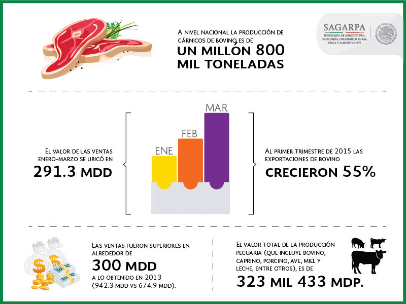 Infografia bovinosjpg