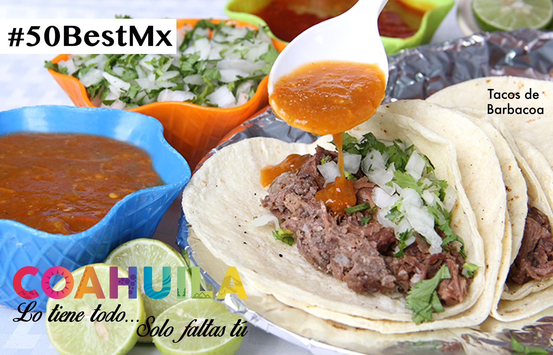 tacos barbacoa coahuilapng