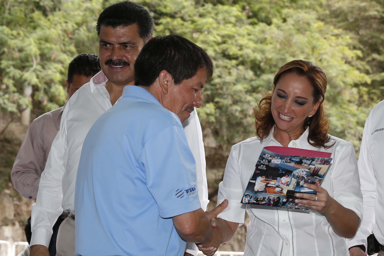 secretaria turismo gira trabajo hidalgojpg