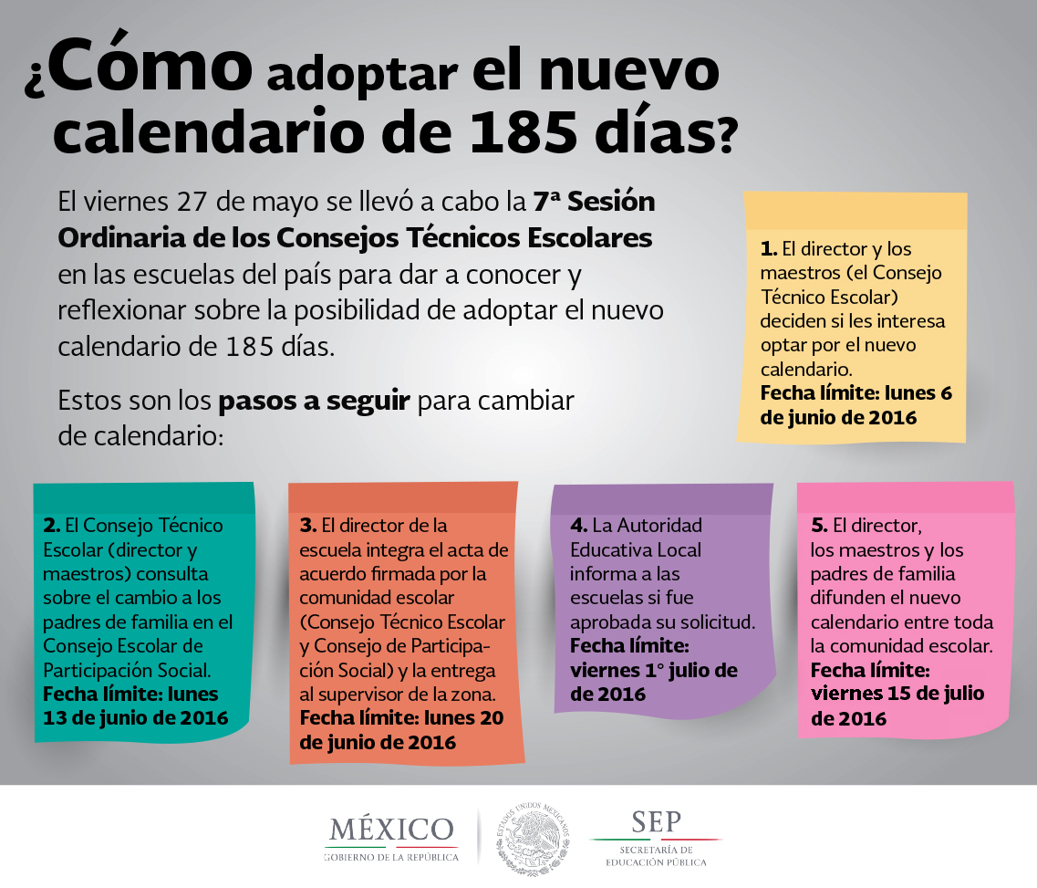 /cms/uploads/image/file/151407/SEP.Infografia_Pasos_calendario_escolar.27_05_16.jpg