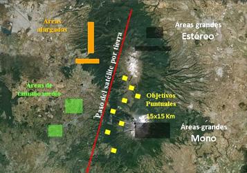 Fotos satelitales alta resolucion 63