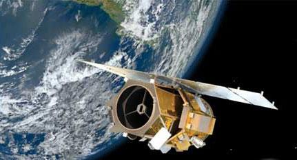Fotos satelitales alta resolucion 82