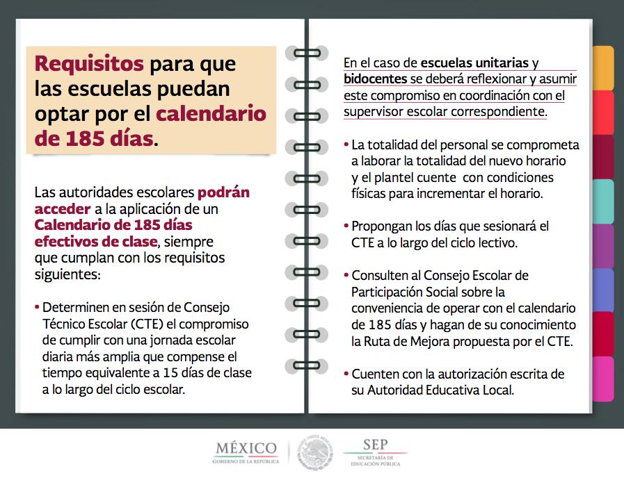 /cms/uploads/image/file/152261/SEP.Requisitos_calendario_escolar_flexible.27_05_16-1.jpg