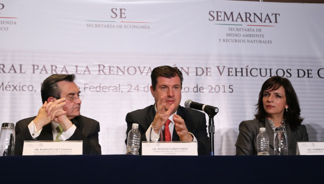 Conferencia vehiculos transporte6