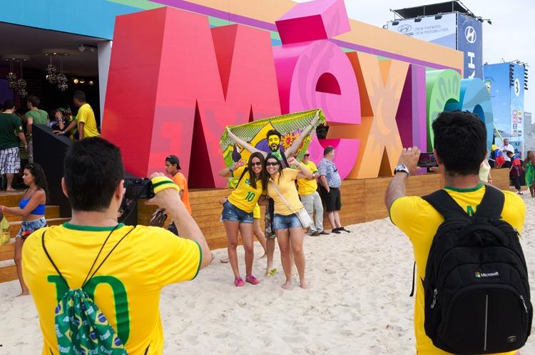 mexico mundial brasiljpg