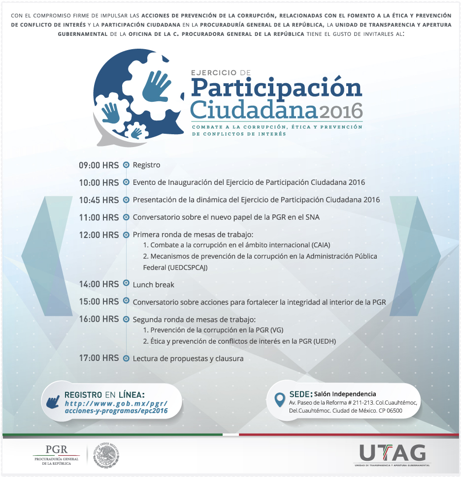 /cms/uploads/image/file/161275/Convocatoria_Digital_EPC_2016_D3-01.jpg