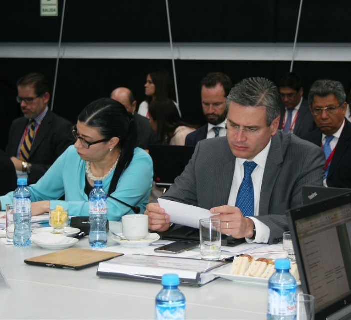 FOTO 1 XXVIII Reuni n de Alto Nivel de la Alianza del Pac ficojpg