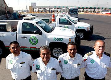 Resultado de imagen para Ángeles Verdes de Sinaloa,