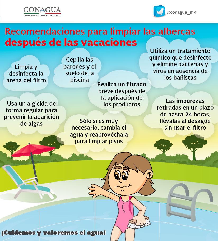 /cms/uploads/image/file/167155/Vacaciones_1.jpg
