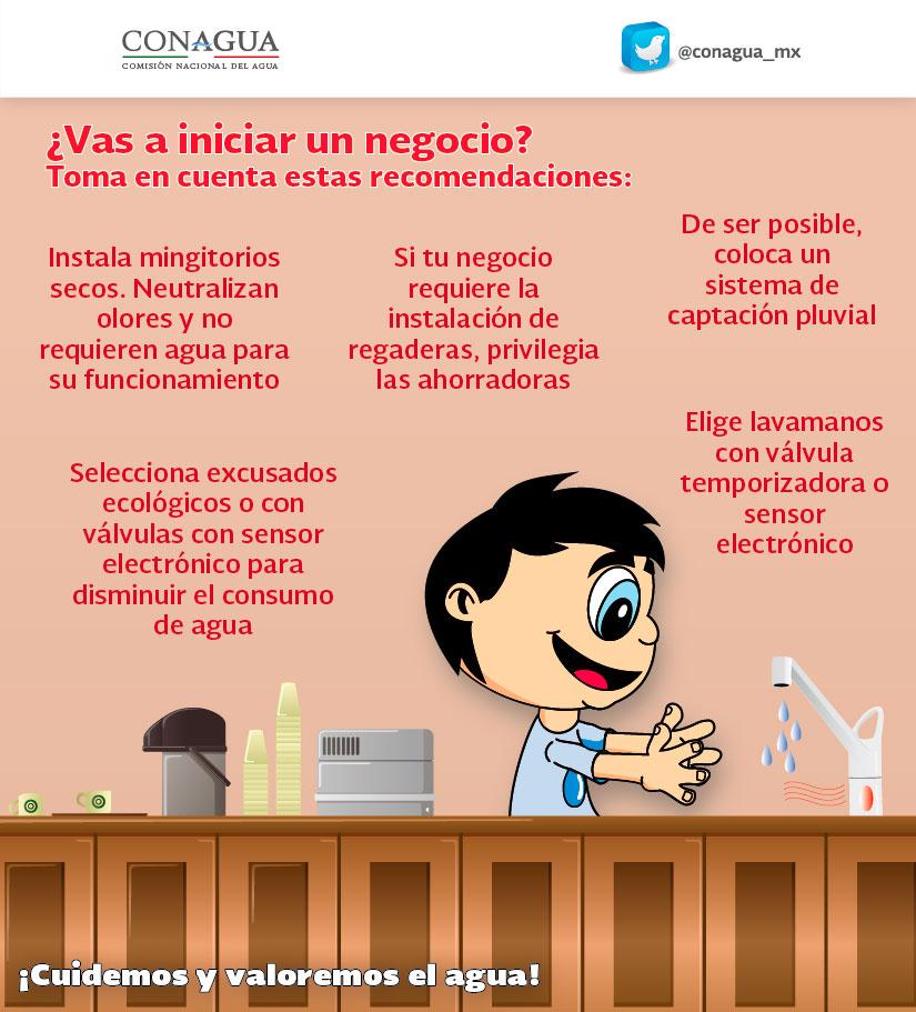 /cms/uploads/image/file/167157/Trabajo_1.jpg