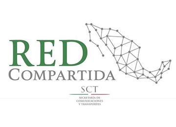 Red Compartida