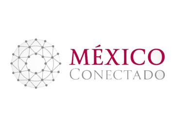 México Conectado