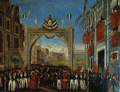 d2bf72d09036 27 de septiembre de 1821