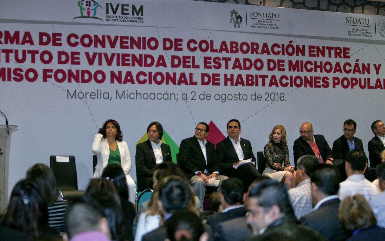 All categories prestamos hipotecarios wikipedia for Programa de diseno de habitaciones