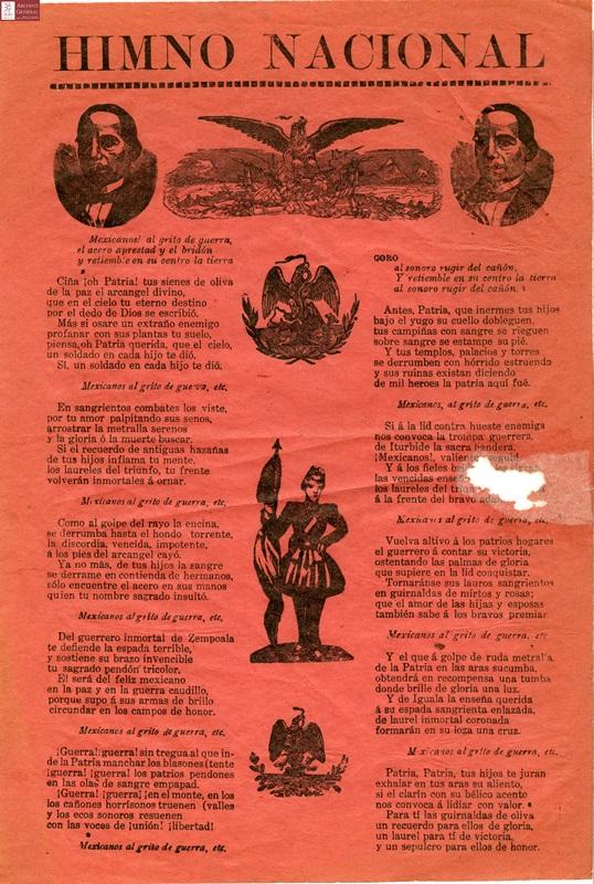 /cms/uploads/image/file/183195/Himno_Nacional_Mexicano.jpg