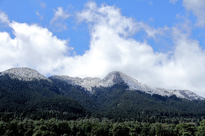 /cms/uploads/image/file/201355/PN_Ajusco_DF.jpg