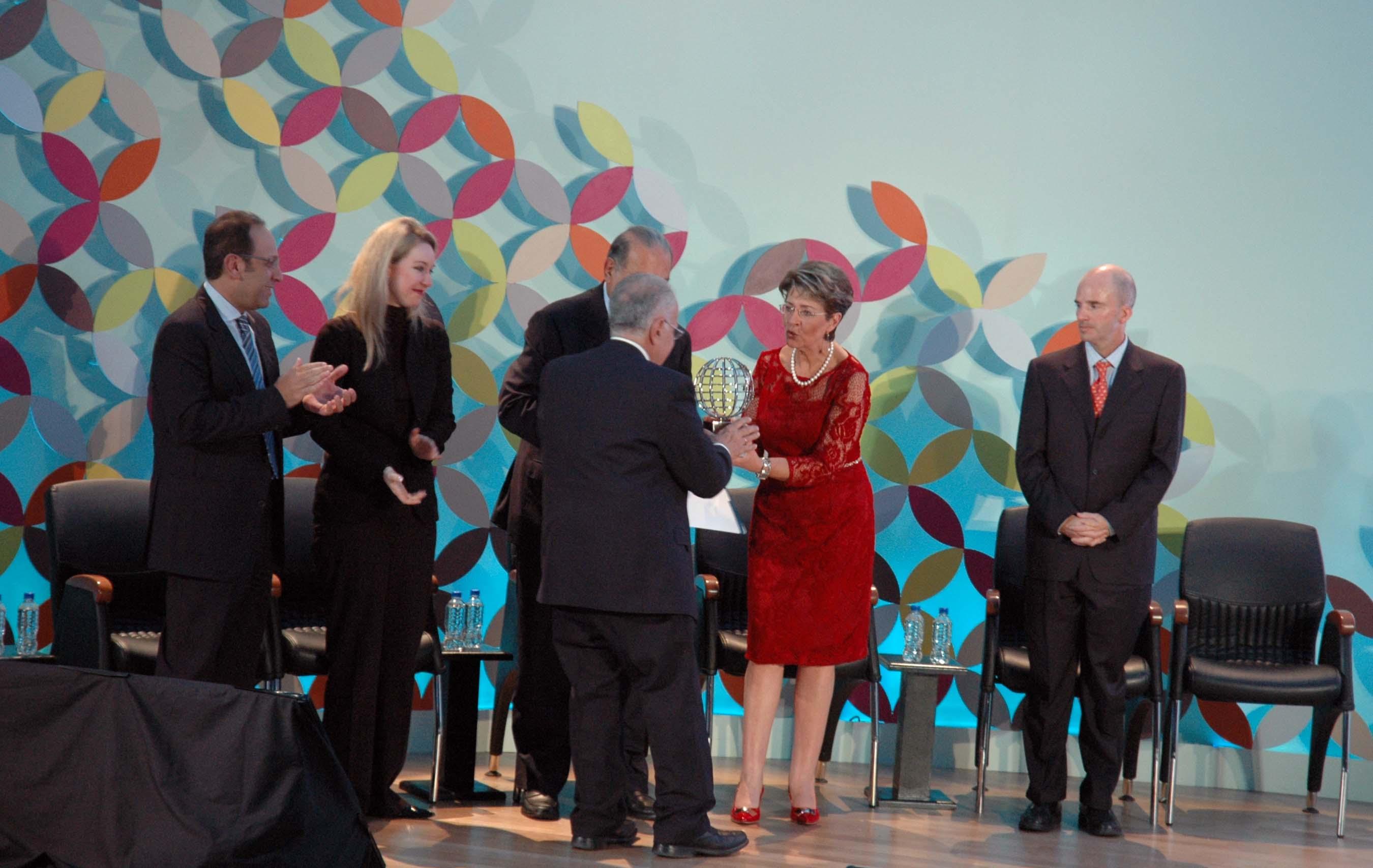 180615 Premios Carlos Slim 05jpg