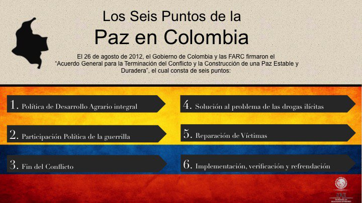 /cms/uploads/image/file/204056/colombia_1.jpg