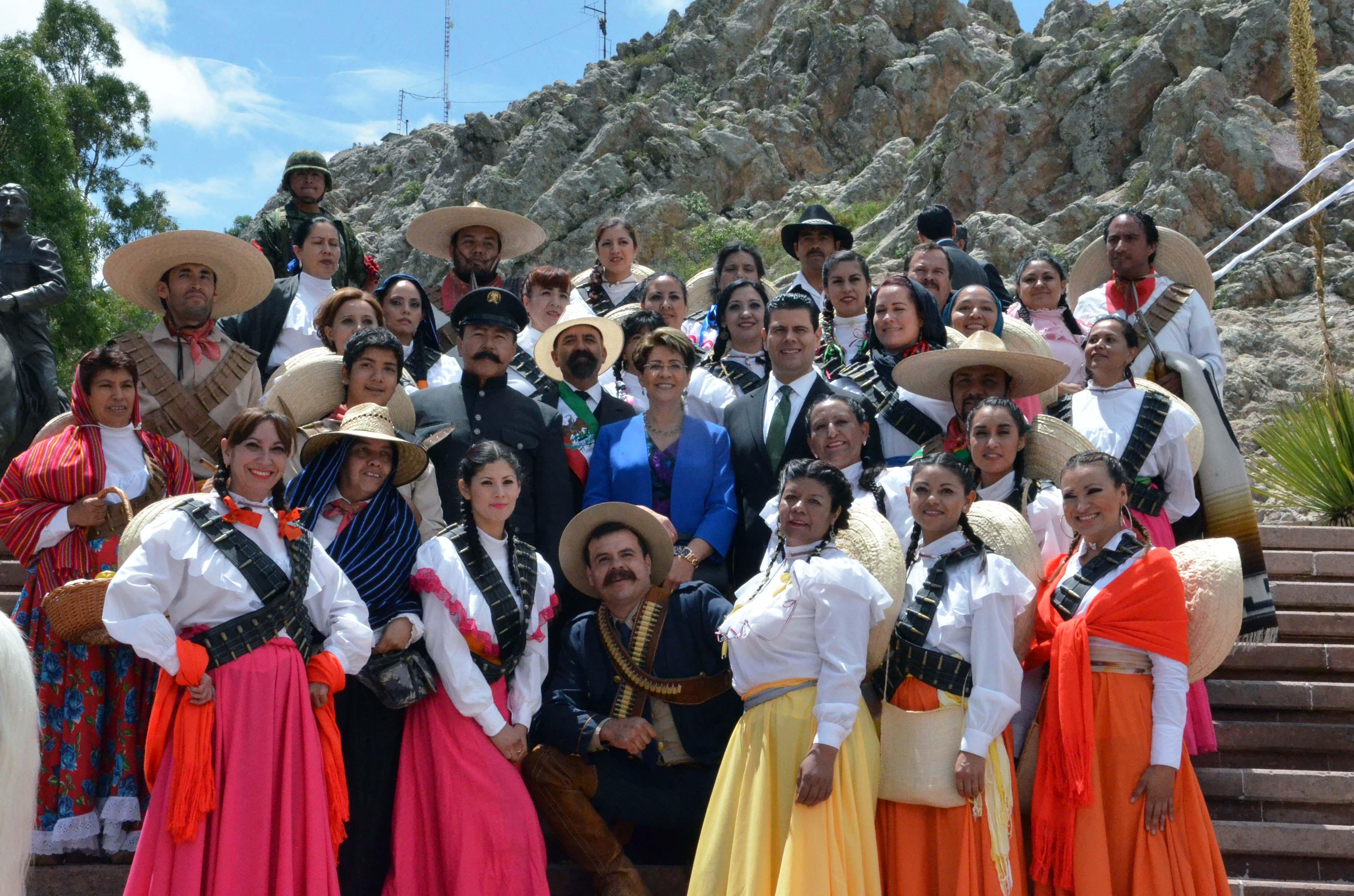 230615 101 de la Toma de Zacatecas 04jpg