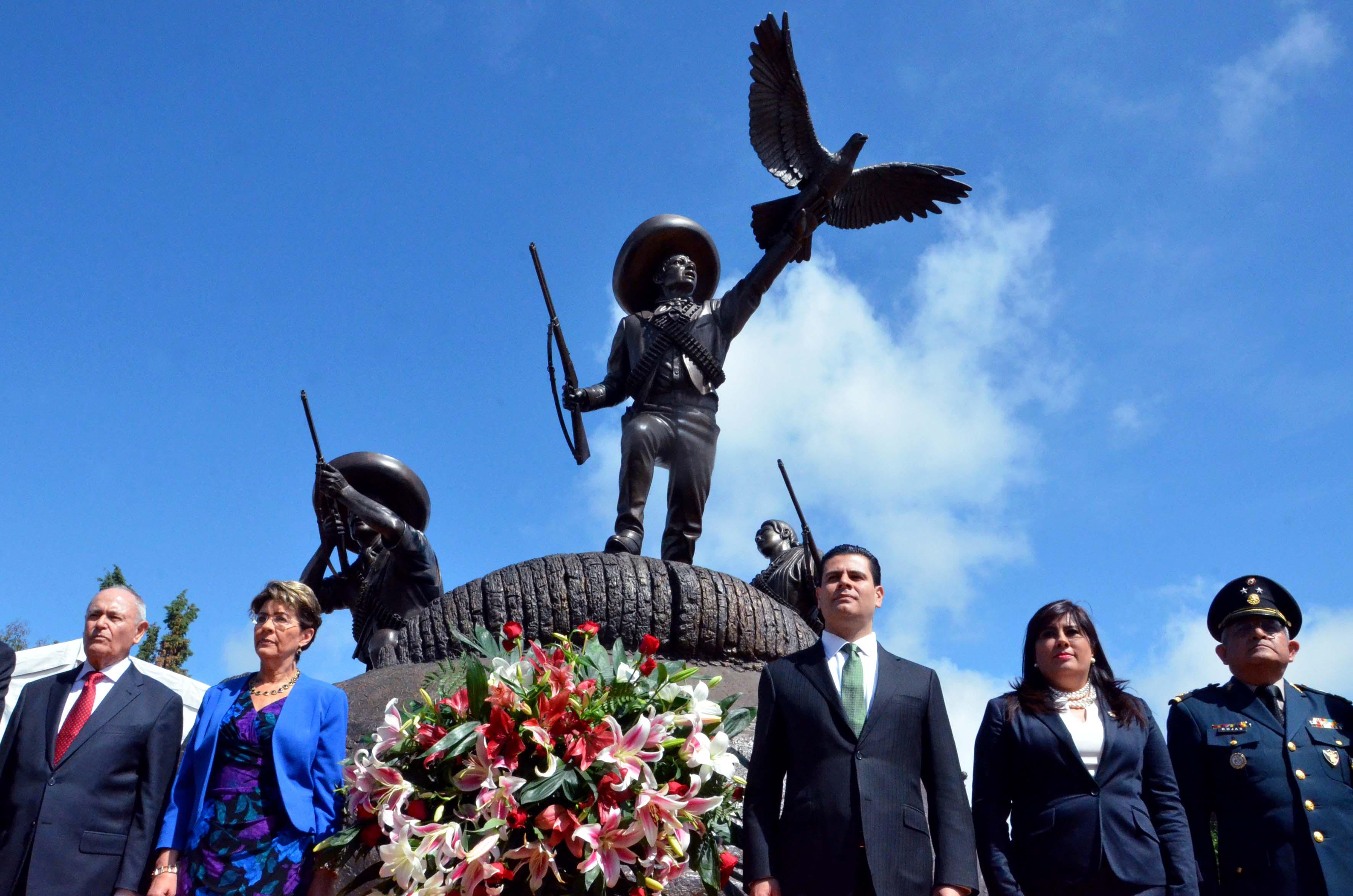 230615 101 de la Toma de Zacatecas 19jpg