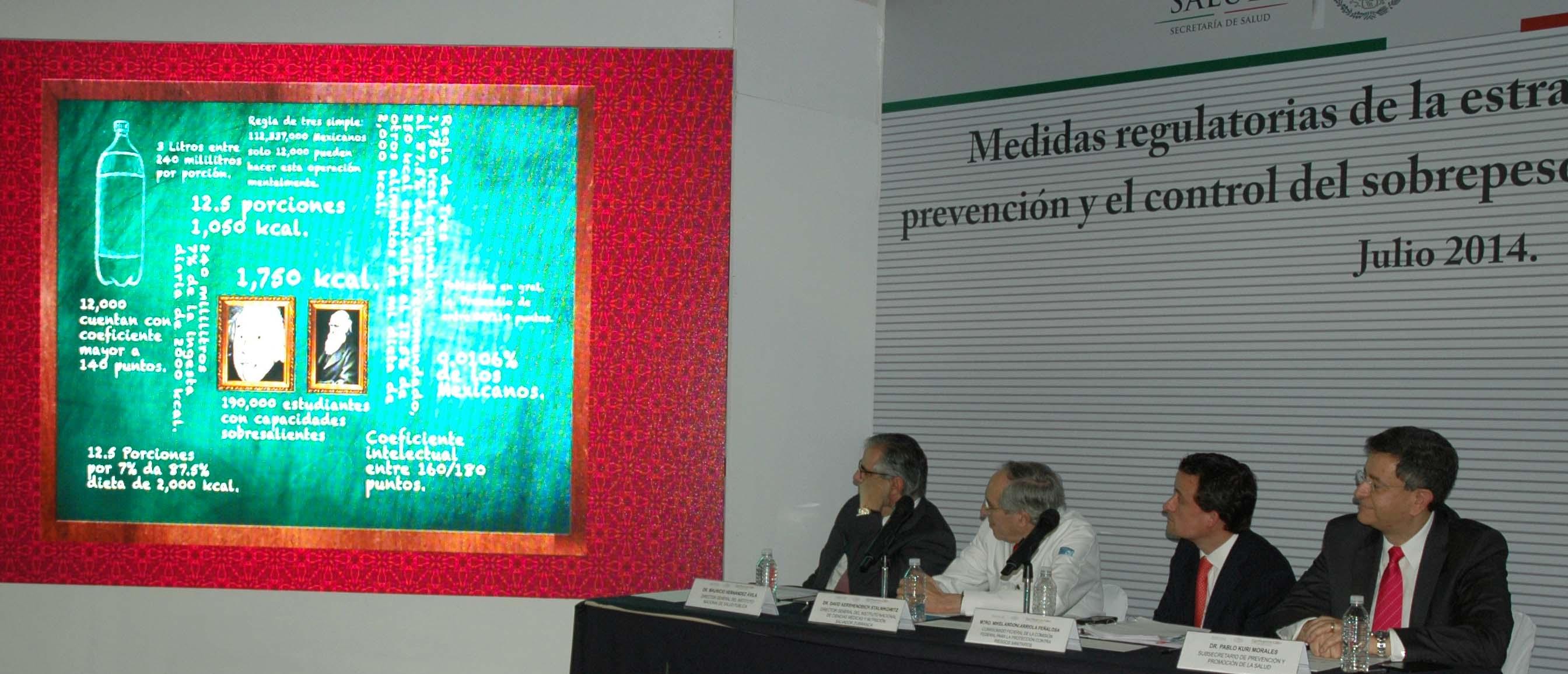 150714 Prevenci n y Control de Sobrepeso 02jpg