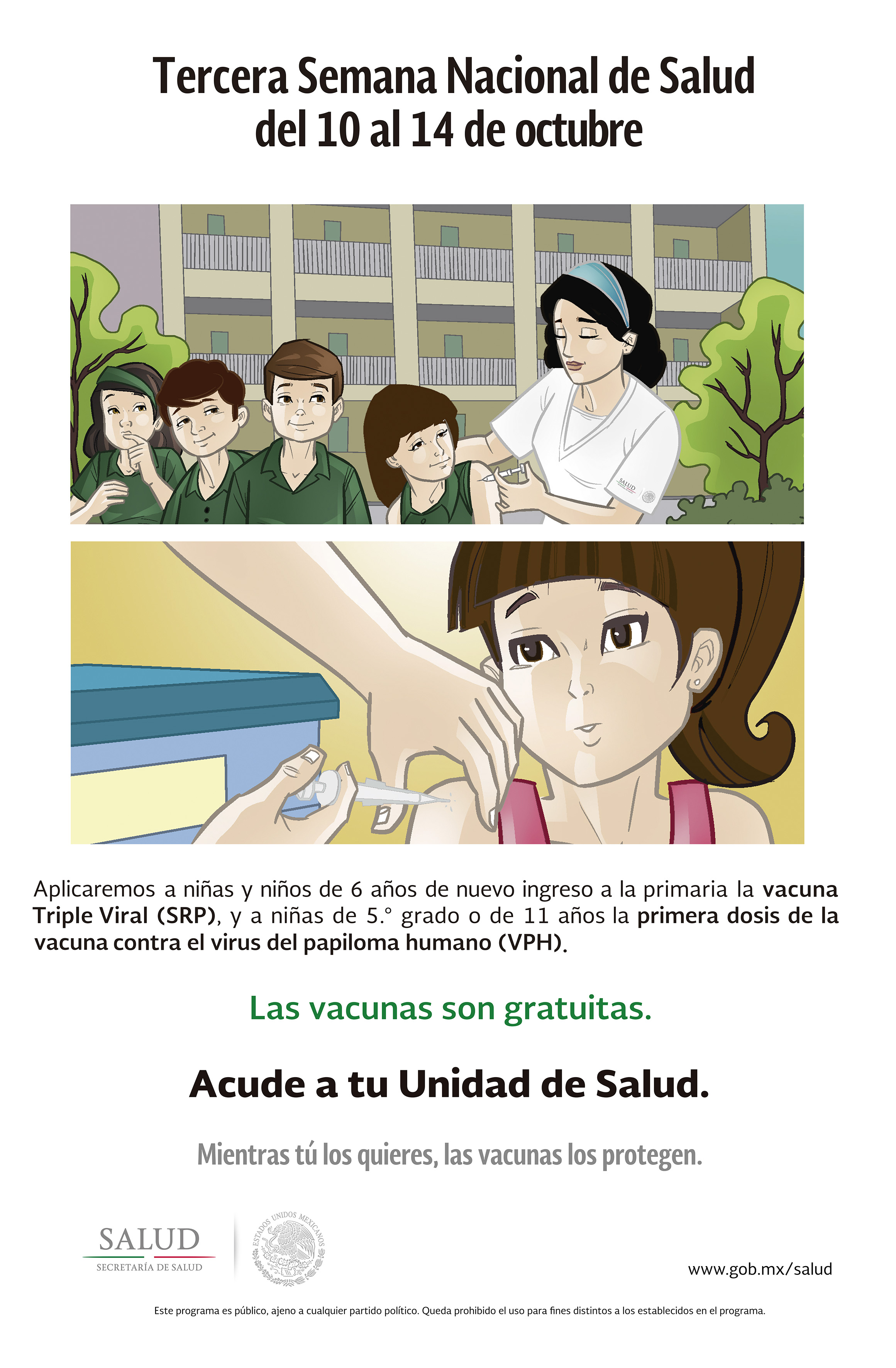 /cms/uploads/image/file/210356/Cartel_Tercera_Semana_Nacional_de_Salud_2016_ACTUALIZADO.jpg
